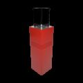 Quad_Czerwony_i3_0000