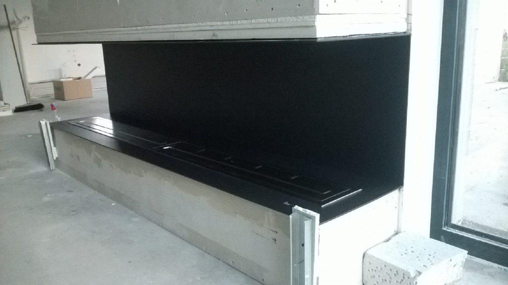 biokominek-dlugie-palenisko-2400-biopasja 5