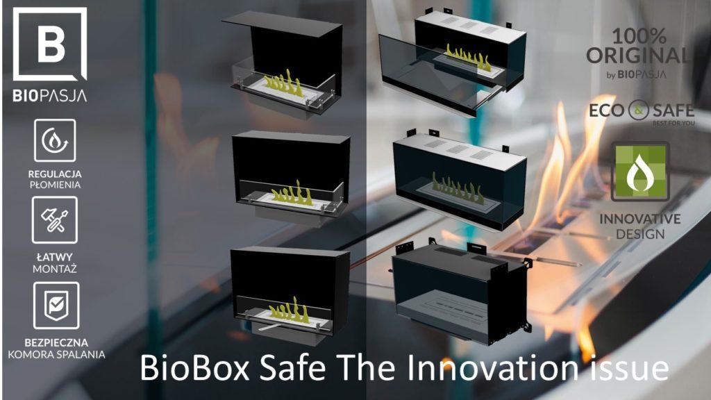 biobox-safe-bezpieczny-biokominek-dla-ciebie-nowość