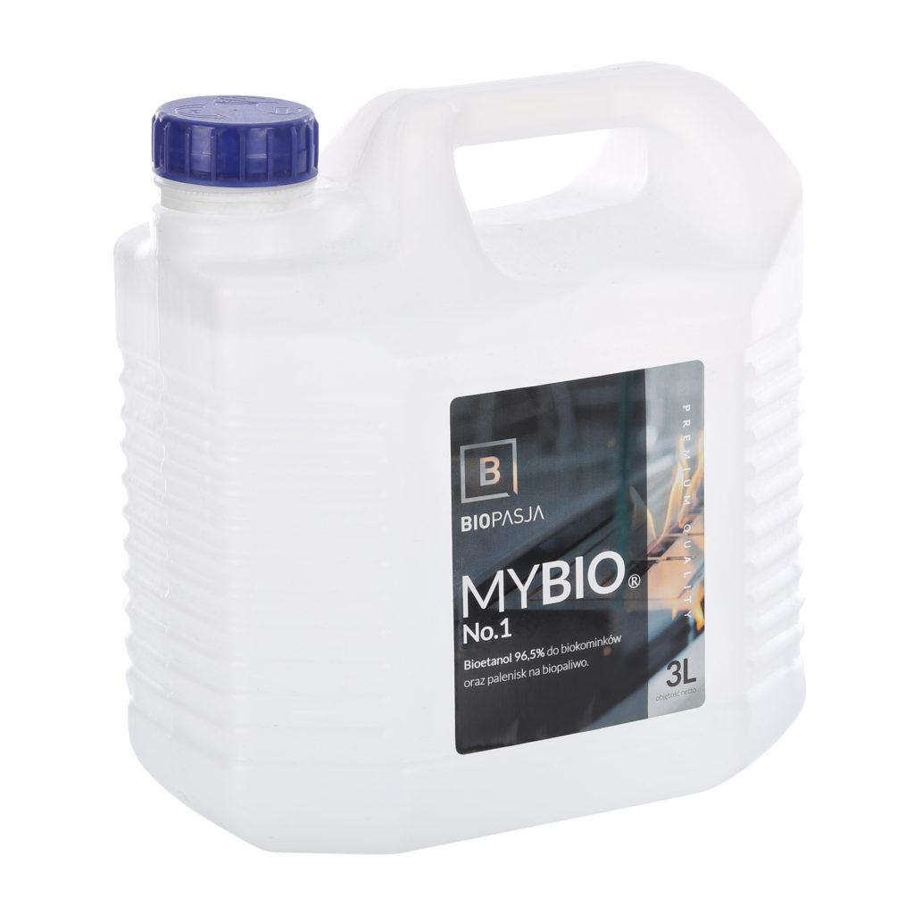 bioetanol-najczystrza-receptura-na-rynku-mybio-nr1-bioplyn-do-biokominków